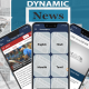All In One Dynamic News Papers