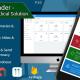 Doctor Finder – Complete Medical Solution IOS Application