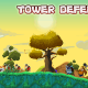 TOWER DEFENSE – COMPLETE UNITY GAME