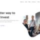 Flutter v1.2.6 – Savings & Multipurpose Investment Platform