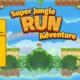 Super Jungle Run Adventure (Mario Style) – Complete Unity Template