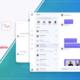 Chatvia – Laravel Pusher Chat App