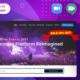 Eventmie Pro- Online-Offline Event & Classes Ticket Selling & Management Multi-vendor Platform