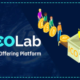 ICOLab – Initial Coin Offering Platform