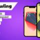 Mini Bowling 3D – (Unity – Admob)