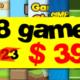 """Super Mega Bundle 88 Games – HTML5 Games """"Construct 3 / Construct 2"""