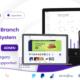 eMarket E-commerce – Mobile eCommerce App with Laravel Admin Panel + Delivery Man App