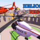 Helicopter Rescue 3D | Android & iOS